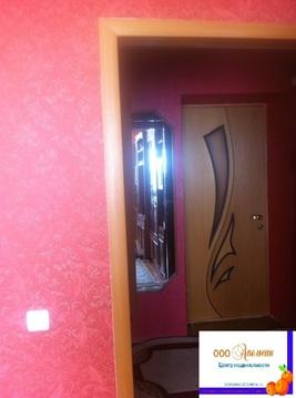 Продается 1-комнатная квартира, Западный р-н - Фото 2