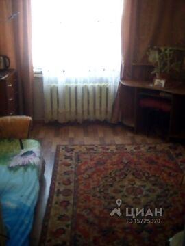 Аренда комнаты, Ульяновск, Ул. Солнечная - Фото 2