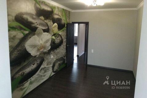 Аренда квартиры, Старый Оскол, 14к1 - Фото 1