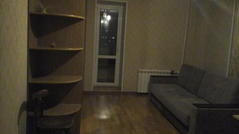 Сдается 2 комнатная квартира на длительный срок. - Фото 3