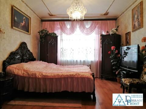2-комнатная квартира в г. Дзержинский - Фото 4