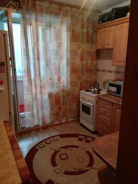Квартира, ул. Попова, д.11 - Фото 2