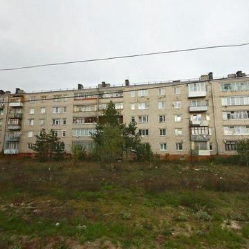 Продаю однокомнатную квартиру в п. Октябрьский - Фото 1