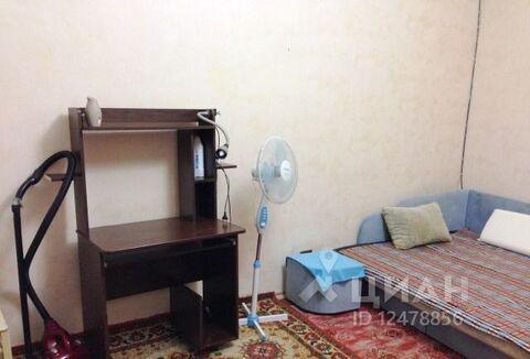 Продажа комнаты, м. Спортивная, Мытнинский пер. - Фото 2