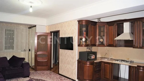 Объявление №57881621: Продаю 1 комн. квартиру. Махачкала, Ирчи Казака ул, 41к3,