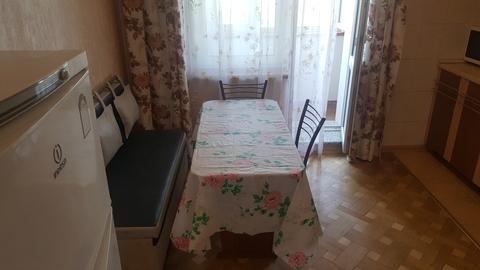 1 комнатная квартира 36.8 кв.м. в г.Жуковский, ул. Анохина д.11 - Фото 5