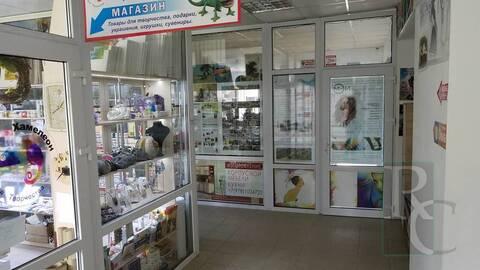 Продажа псн, Севастополь, Героев Сталинграда пр-кт. - Фото 2