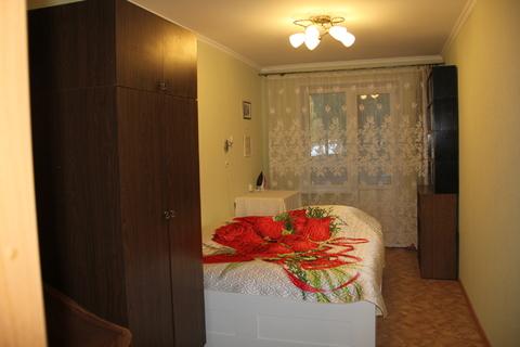 Продам 3-х комнатную - Фото 4