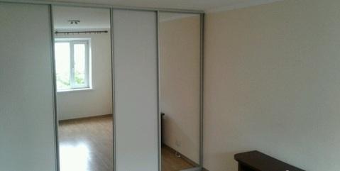 Сдам 1-комнатную квартиру по ул Буденного - Фото 3