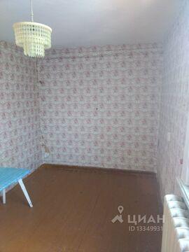 Продажа квартиры, Архангельск, Ул. Адмирала Макарова - Фото 1