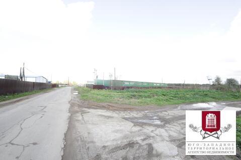Сдается склад 1100 кв в д Кривошеино - Фото 4