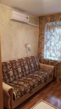 Аренда квартиры, Уфа, Ул. Даута Юлтыя - Фото 1