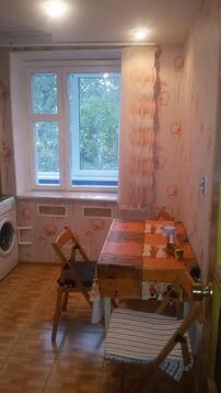 2-комнатная квартира Воздушная ул. - Фото 2