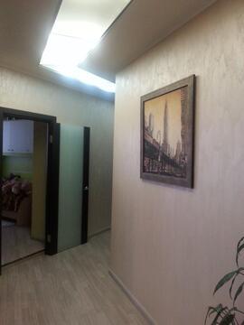 В новом доме продается шикарная 3-х комнатная квартира - Фото 3