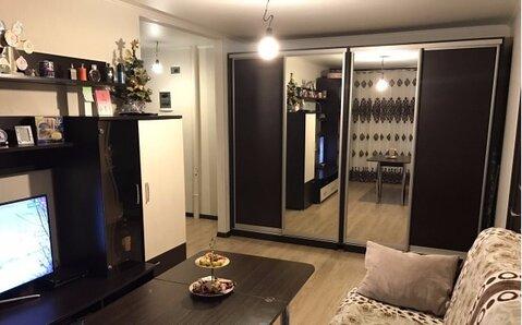 Продам 2-комнатную квартиру 44 кв.м. этаж 3/5 ул. Степана Разина - Фото 1
