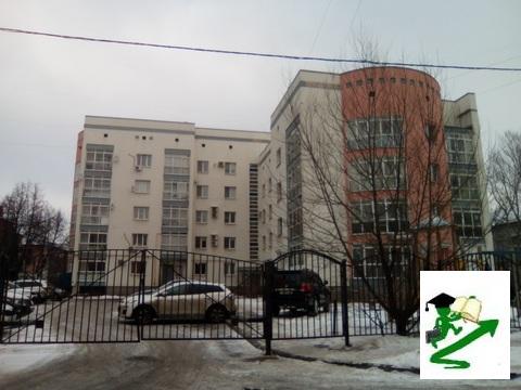 Снять 1 комнатную квартиру в центре - Фото 1