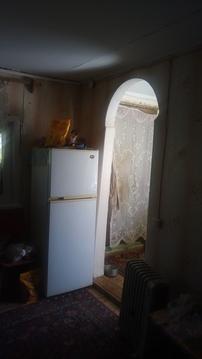 Продам двухэтажную дачу в Меровке - Фото 2