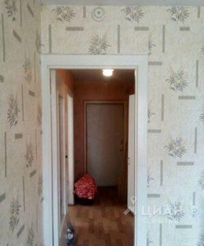 Продажа квартиры, Донской, Улица Маховского - Фото 2