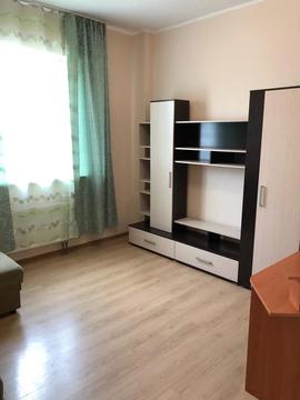 Продам 3-к квартиру, Щемилово, улица Орлова 4 - Фото 5