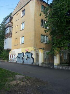 Продажа комнаты, Ярославль, Ленина пр-кт. - Фото 3