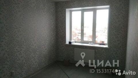 Аренда квартиры, Ижевск, Ул. Грибоедова - Фото 1