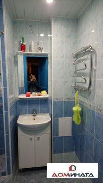 Продажа комнаты, м. Площадь Восстания, Ул. Мытнинская - Фото 3