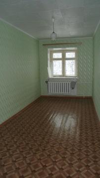 Продается 3-х комнатная квартира в г.Александров р-он црмм (ул.Лермонт - Фото 3