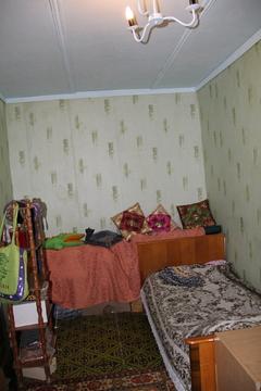 Продам 2-ух ком. кв-ру по ул. Леваневского на 4-ом этаже 5-го кир.дома - Фото 5