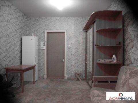 Продажа комнаты, м. Владимирская, Ул. Ломоносова - Фото 4