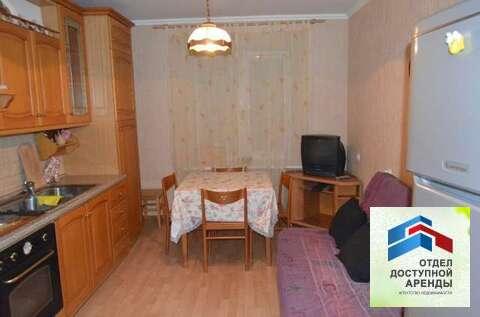 Квартира ул. Ипподромская 34 - Фото 1