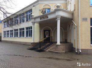 Продажа готового бизнеса, Воронеж, Ул. Кольцовская - Фото 1