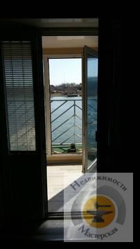 Элитный коттедж с выходом к морю, свой пирс Евро - Фото 2