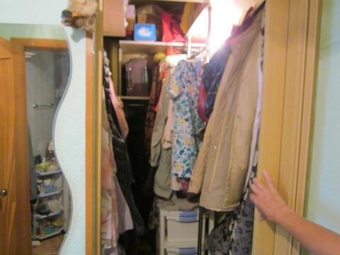 1 комнатная малосемейка Дзержинского 37 а - Фото 4