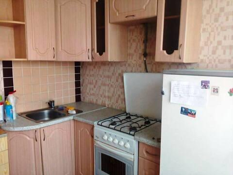 Продам 1-коинатную квартиру в нюр - Фото 3