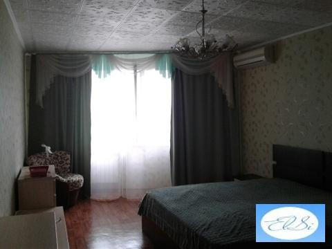 1 комнатная квартира, Дашково-песочня, ул. Васильевская д.16 - Фото 3