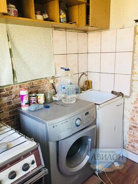 Продам 2 ком кв 44,4 кв.м. ул.Крестьянская д 5 на 5 этаже - Фото 4
