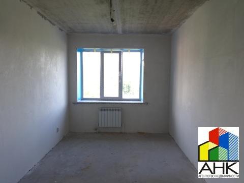 Квартира, пр-кт. Авиаторов, д.20 к.2 - Фото 3