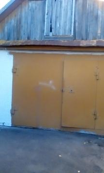 Продам дом ул. Ю.Гагарина - Фото 2