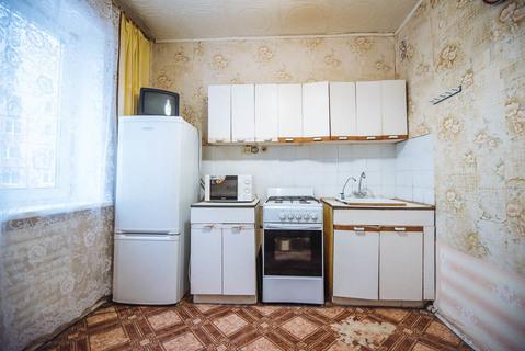 Квартира которая может стать Вашей до Нового года! - Фото 4