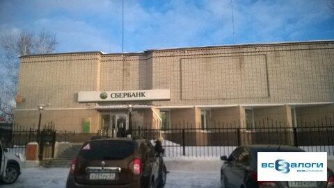 Объявление №47757115: Продажа помещения. Петровск, ул. Льва Толстого, 94,