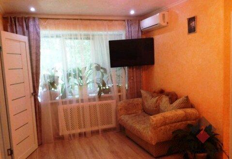 Продам 2-к квартиру, Горки-10, Горки-10 14 - Фото 1