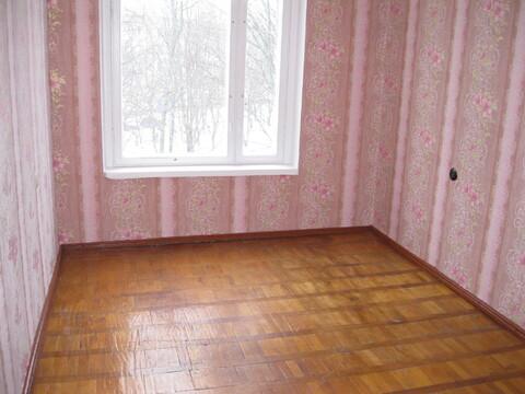Продается 2-х комнатная квартира ул.Энтузиастов(р-он Черемушки) - Фото 3