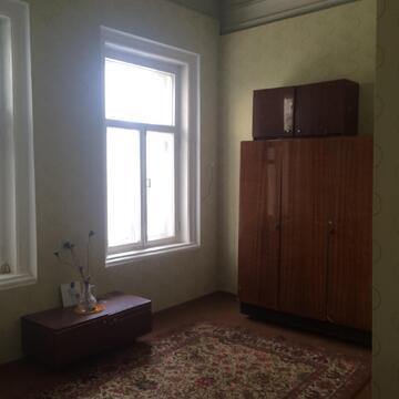 2 комнаты в коммунальной квартире у Липок - Фото 2