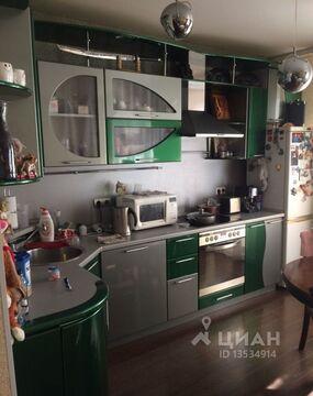 Продажа квартиры, Барнаул, Ул. Лазурная - Фото 2
