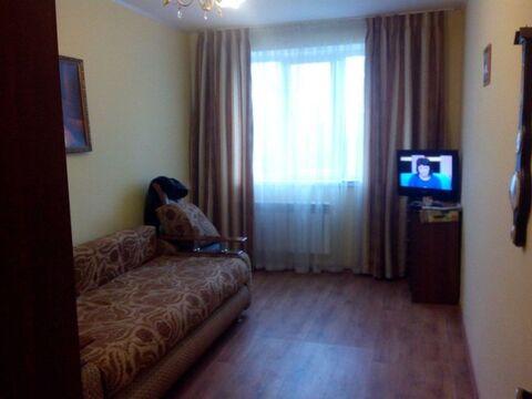 Продам двухкомнатную квартиру с ремонтом в новом доме. - Фото 4