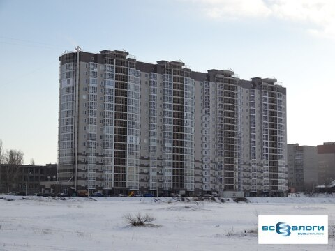 2 нежилых помещения - 152,5 кв.м. и 161,2 кв.м. - Фото 4