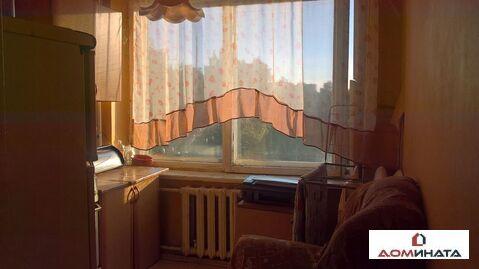 Продажа квартиры, м. Площадь Ленина, Ул. Бестужевская - Фото 5