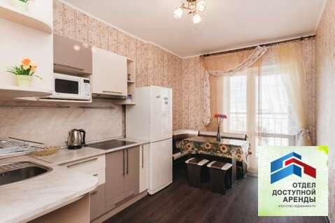 Квартира ул. Богдана Хмельницкого 17 - Фото 2