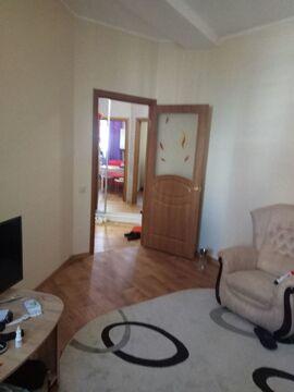 Продам 1-к квартиру на Античном 52