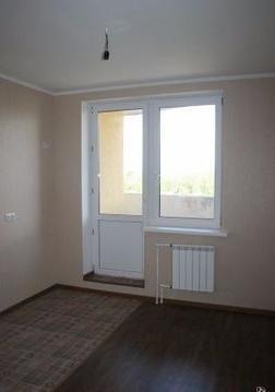 Продается однокомнатная квартира на ул. Маяковского - Фото 3
